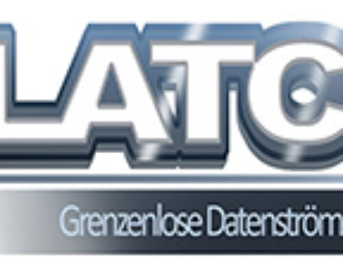 LATC (EU)Linked Open Data Around the Clock (2010 – 2012, lead for AKSW)