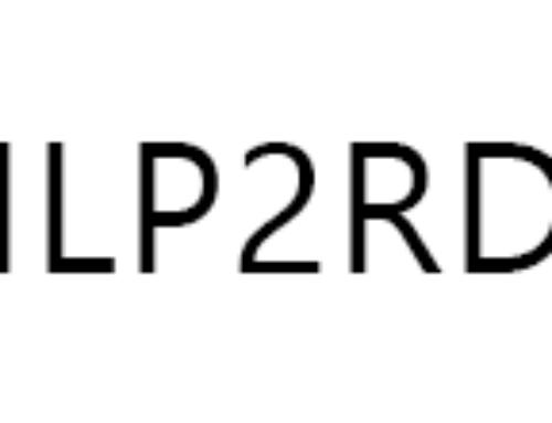 NLP2RDF