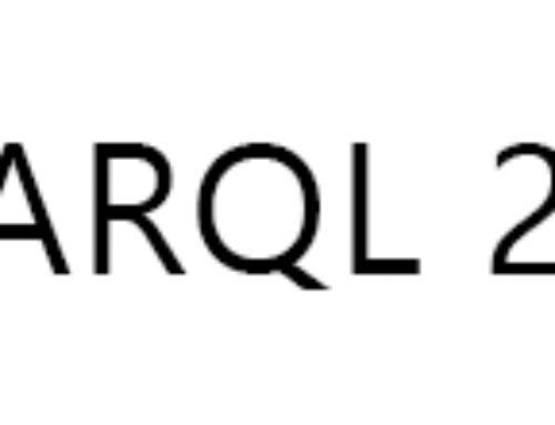 SPARQL2NL