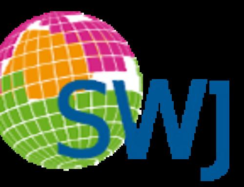 SWJSemantic Web Journal (since 2010, editorial board member)