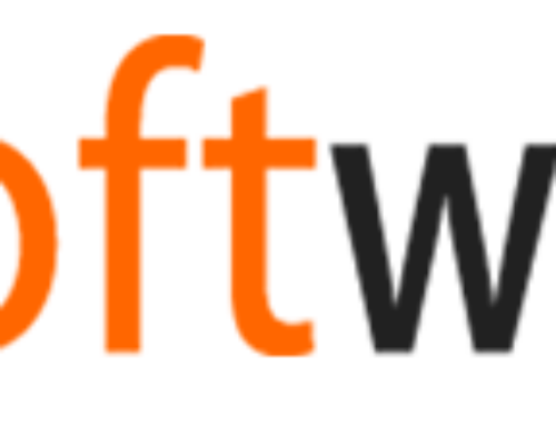 SoftWiki (BMBF)distributed, end-user centered requirements engineering for evolutionary software development (2006 – 2010, participant)