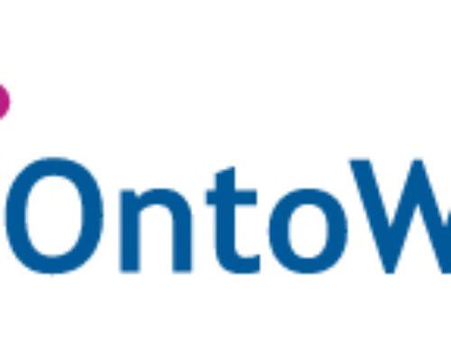 OntoWiki